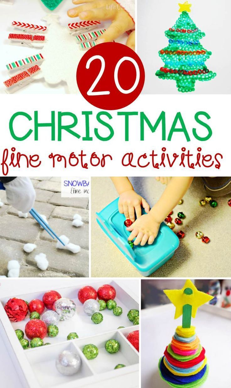 375 Best Images About Fine Motor Activities On Pinterest