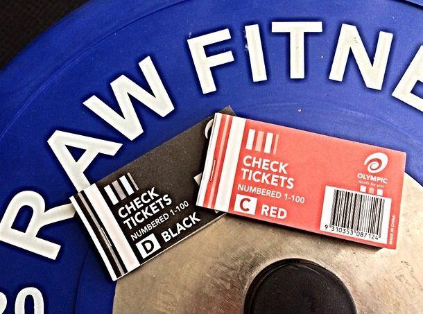 Fundraising for a good cause.  www.rawfitnessequipment.com.au Facebook: /rawfitnessequipmnt Instragram: rawfitnessequipment