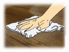 Receita caseira para tirar ferrugem de piso, pia e roupa