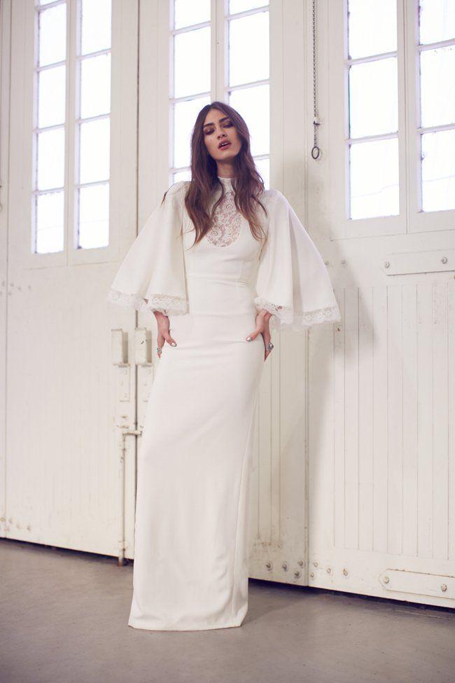 17 besten Wedding Gowns We Love Bilder auf Pinterest ...