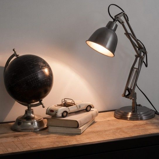 Oltre 25 fantastiche idee su Lampada da comodino su Pinterest  Illuminazione...