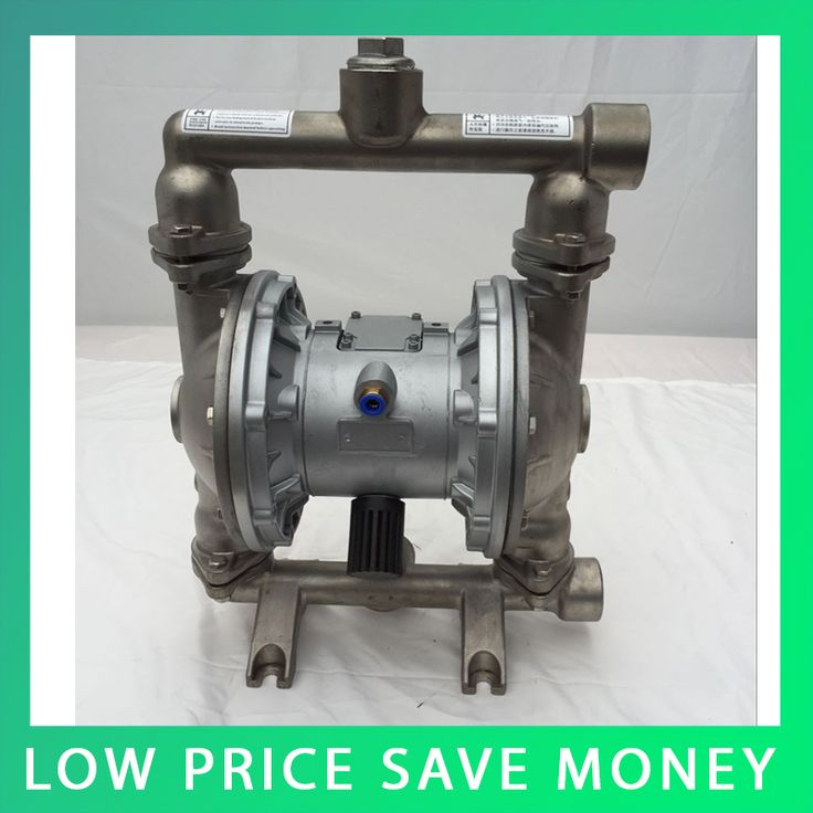The 25 best diaphragm pump ideas on pinterest adjustable clamp cheap diaphragm pump buy quality pump pump directly from china air diaphragm pump suppliers stainless steel air operated diaphragm pump bare pump ccuart Choice Image