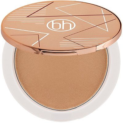 BH Cosmetics On-line Solely Brilliance Bronzer