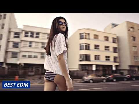 Alan Walker (Remix) ★ EDM 2017 ★ Fast and Furious Video - Electro House Music - YouTube