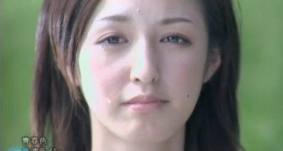 $‥確率論的ひとりごと    -小松美羽 PV
