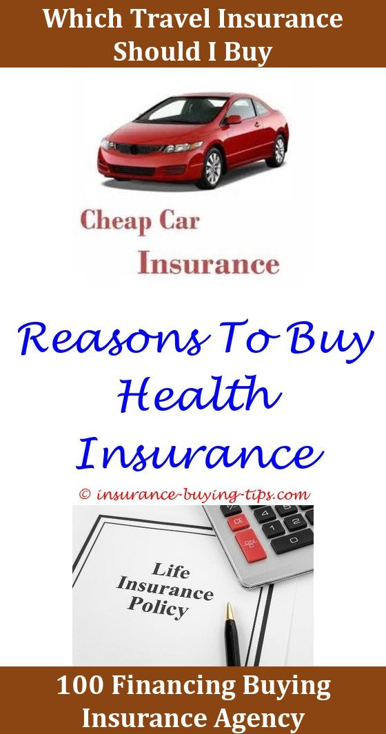 insurance buying tips buy guardian dental insurance individual plan buy broad form auto insurance online best buy insurance new phone buy life insu