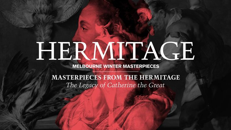 Masterpieces from the Hermitage | NGVAN EXCITING NEW COLLABORATION BETWEEN MLTAV AND the National Gallery of Victoria (International) - NGV  Introductory Talk to the Masterpieces of the Hermitage: The Legacy of Catherine the Great exhibition  Cultural Connections through Languages (other than English) - All levels  Enhance intercultural understanding through participating in an introductory talk presented by an NGV Educator together with a volunteer Languages Support Educator, using target…