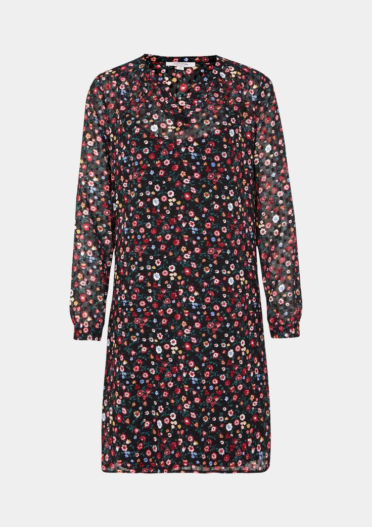 Musterkleid Jetzt bestellen unter: https://mode.ladendirekt.de/damen/bekleidung/kleider/sonstige-kleider/?uid=bf3bd595-bff1-558f-aff4-5416827aac8f&utm_source=pinterest&utm_medium=pin&utm_campaign=boards #sonstigekleider #casual #kleider #bekleidung