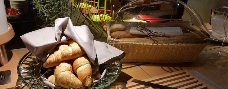 Frühstück #hotel #restaurant #visitinnsbruck