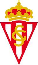 Real Sporting de Gijón - Foot - Spain