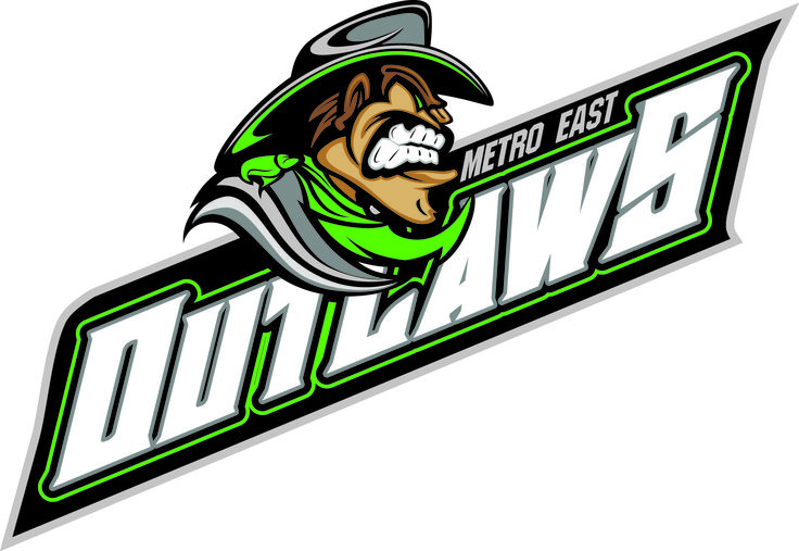 Bulimba Oztag is joining Redlands Oztag, Wynnum Oztag & Capalaba Oztag to form the Brisbane East Outlaws to compete in the National Titles where the Australian Teams get selected.