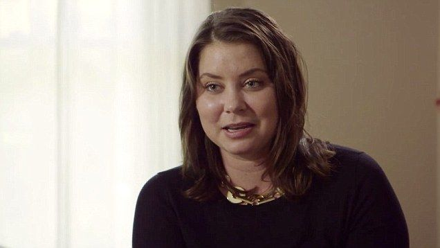 Brittany Maynard, 29, is advocating for a change in the law to allow terminally ill people to end their lives on their own terms. She is suffering from stage 4 glioblastoma.