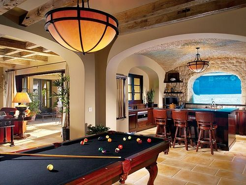 Classic Man Cave Zen : 43 best man caves images on pinterest men cave and home