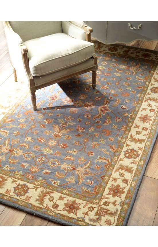 Rugs Usa Folklore Vt08 Slate Rug Labor Day Up To 80