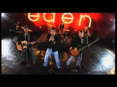 ▶ Eden - Aan jou vas - YouTube