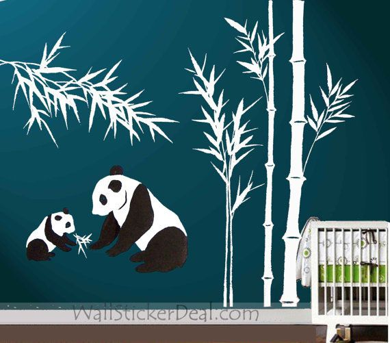 Best Kids Wall Decals Images On Pinterest Kids Wall Decals - Wall decals animalsafrican savannah wall sticker decoration great trees with