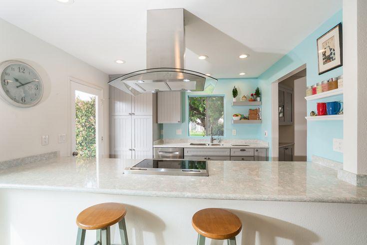 Les 52 meilleures images du tableau Beautiful kitchens! sur