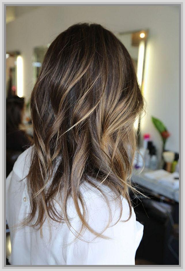 Hair Color Ideas Tumblr Jpg 642 215 941 Hair Dying Magic