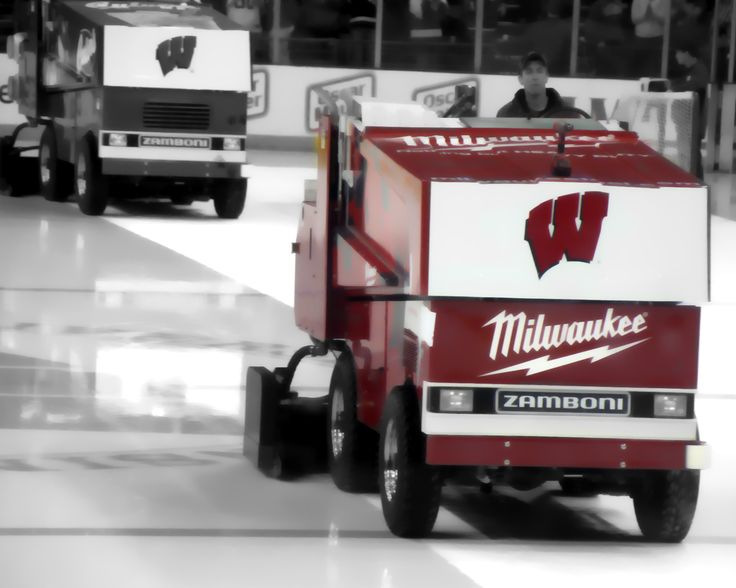 28 best images about i wanna drive the zamboni on for Zamboni room design