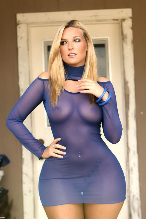 "pawgs-whooties: ""The Era of The Thick White Girl is Here…. http://pawgs-whooties.tumblr.com/ """