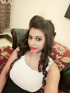 Our escort service in Greater Kailash by model girls will be given all types of the service to the clients. Book secy college girls for full night