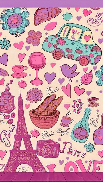 iPhone Wallpaper - Valentine's Day tjn                                                                                                                                                                                 Mais