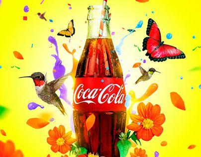 "Check out new work on my @Behance portfolio: ""Gráfica Coca Cola, proyecto académico #DiseñoDigital"" http://be.net/gallery/36039565/Grafica-Coca-Cola-proyecto-acadmico-DisenoDigital"