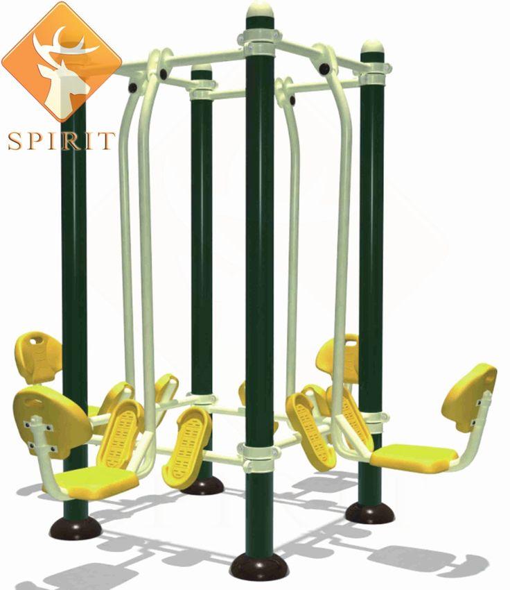 Gym Equipment Vendors: Best 25+ Outdoor Fitness Equipment Ideas On Pinterest