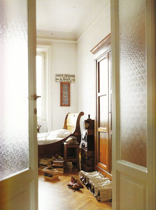 Bathroom Doors With Windows 53 best windows -- frosted glass images on pinterest | frosted