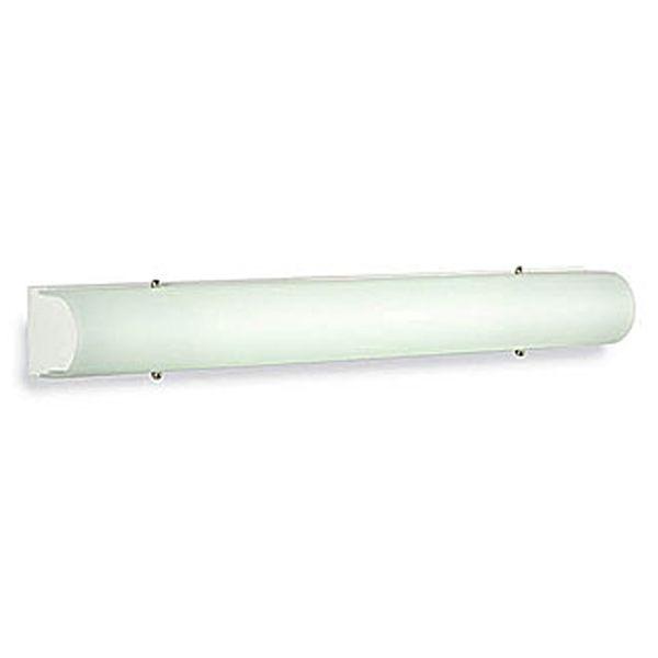 Arandela para Banheiro - AR08-S120 - Abalux