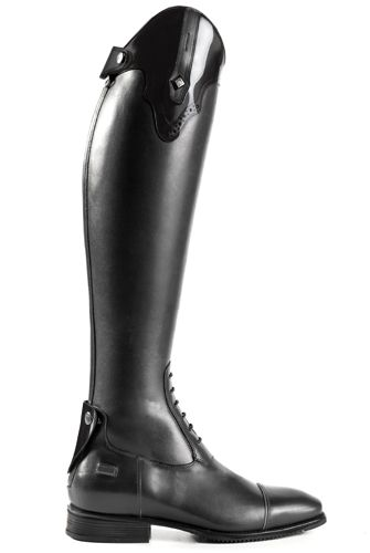 De Niro Long Riding Boot :- Model S36A2 From £550.00