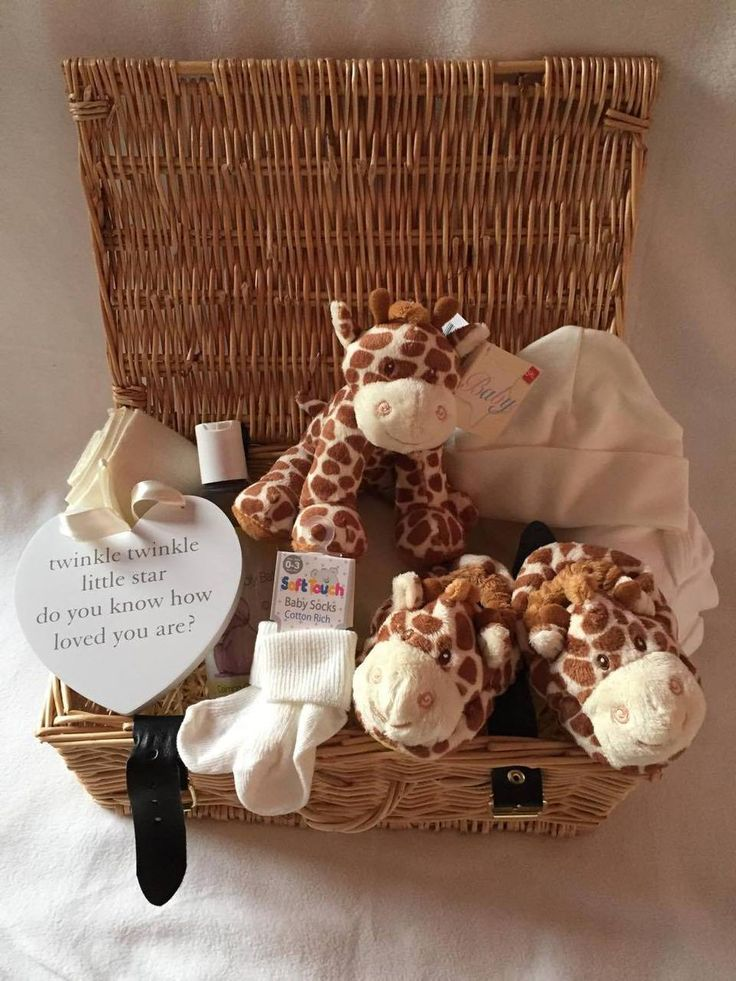 Unique Hampers - supplying food and drink from independent local suppliers from around the UK, along with baby products and gifts, all in elegant hand woven wicker baskets.