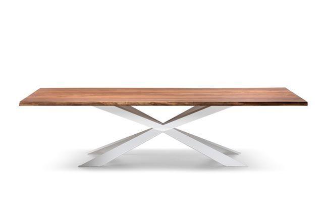 17 migliori idee su sedie da cucina su pinterest tavoli for Tavoli e sedie soggiorno moderno