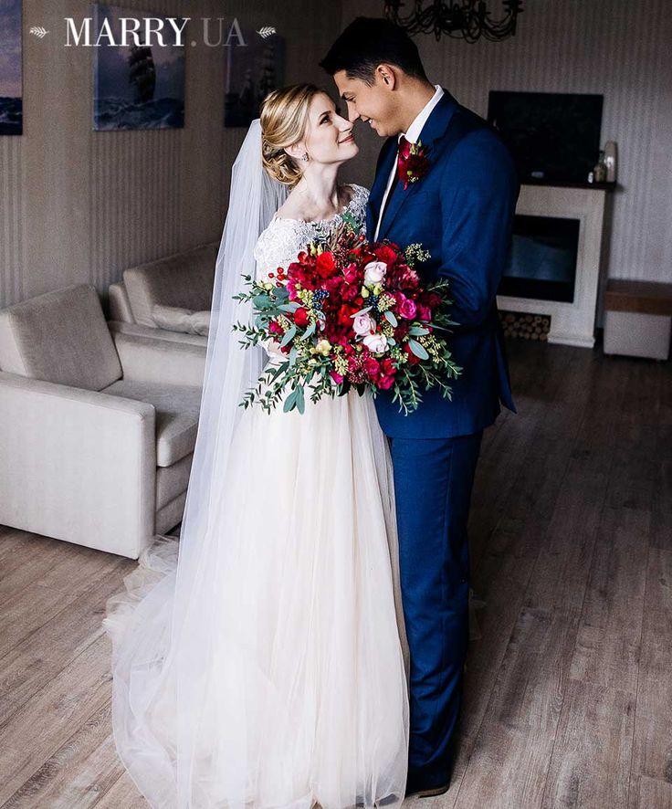 svadba_marsala_zoloto (25)