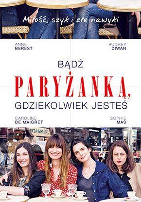 http://ecsmedia.pl/c/badz-paryzanka-gdziekolwiek-jestes-b-iext26350604.jpg