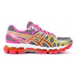 asics clearance womens shoes