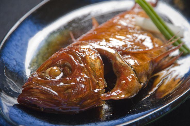 【食べるお宿 浜の湯 / 静岡県 】【Taberuoyado Hamanoyu/ Shizuoka Province】