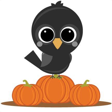 249 best fall clipart images on pinterest autumn girl