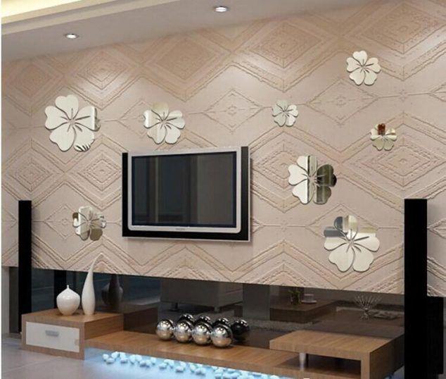 Best 20 Modern tv wall units ideas on Pinterest Tv unit images