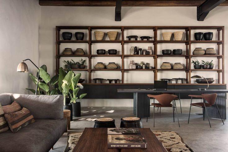 Gallery of Casa Cook Kos Hotel / Mastrominas ARChitecture - 38