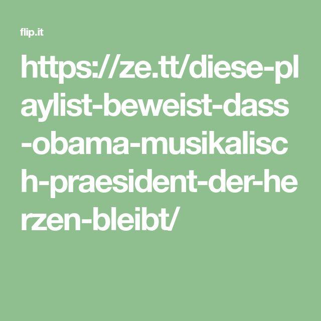 https://ze.tt/diese-playlist-beweist-dass-obama-musikalisch-praesident-der-herzen-bleibt/