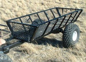 plot mule atv disc - Google Search | ATV Plows | Pinterest ...