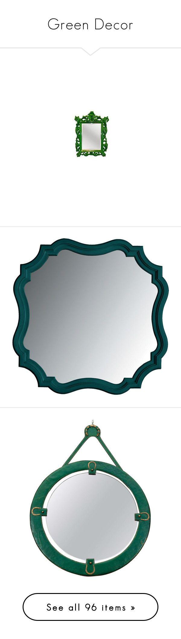 4447350d3509240e27544ddeef7defc9  ornate mirror wood mirror Best Of Blaugrünes Und Graues Schlafzimmer Zat3