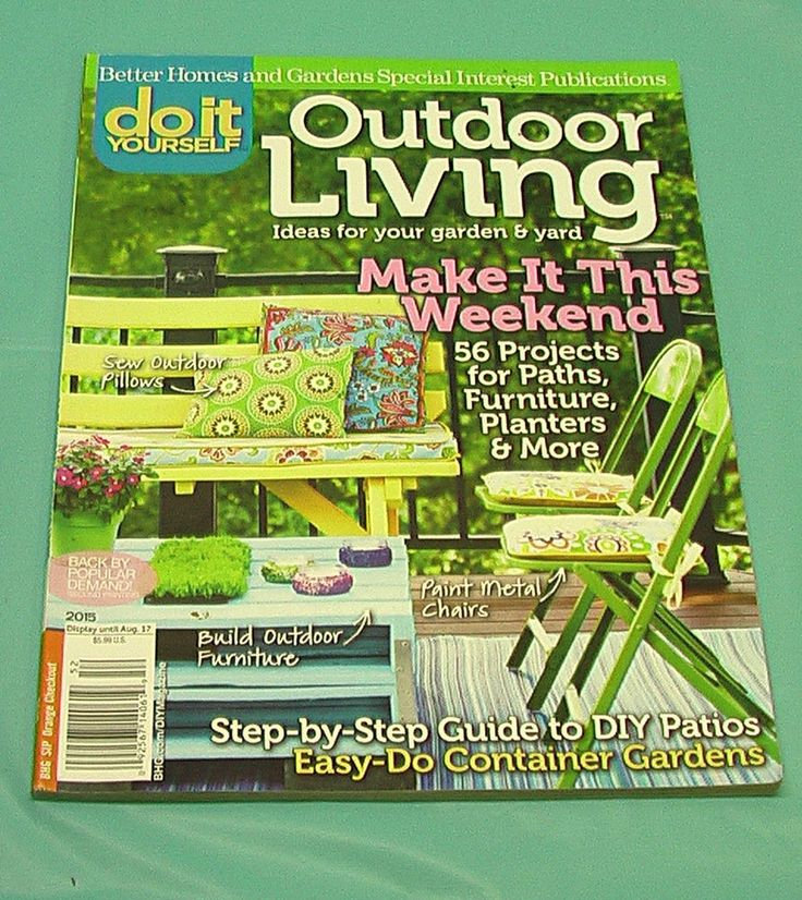 1000 ideas about do it yourself magazine on pinterest cutting edge stencils garage makeover. Black Bedroom Furniture Sets. Home Design Ideas