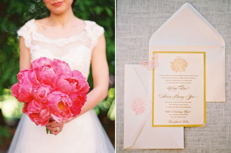 13 Best Weddings of 2013: Colors Combos, Photo Credit, Color Combos, Wedding Blog, Nice Colors, Baby