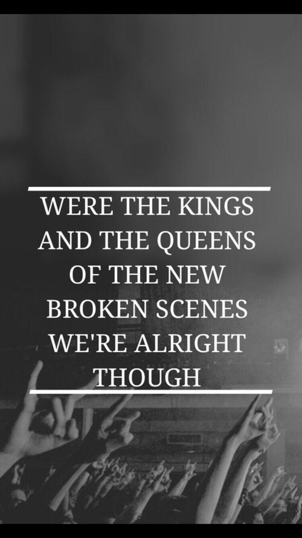 Garth Brooks Quotes Tumblr