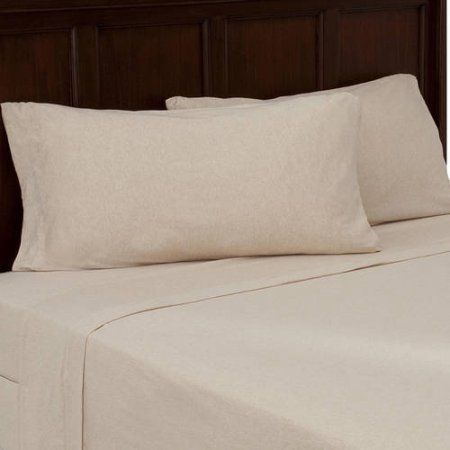 1000 Ideas About Beige Bed Sheets On Pinterest White