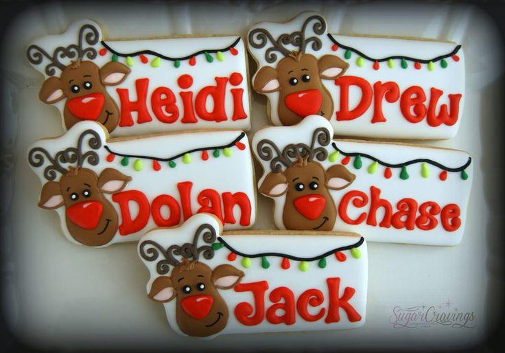 Heidi Reindeer (1)-1 | by christine-sugarcravings