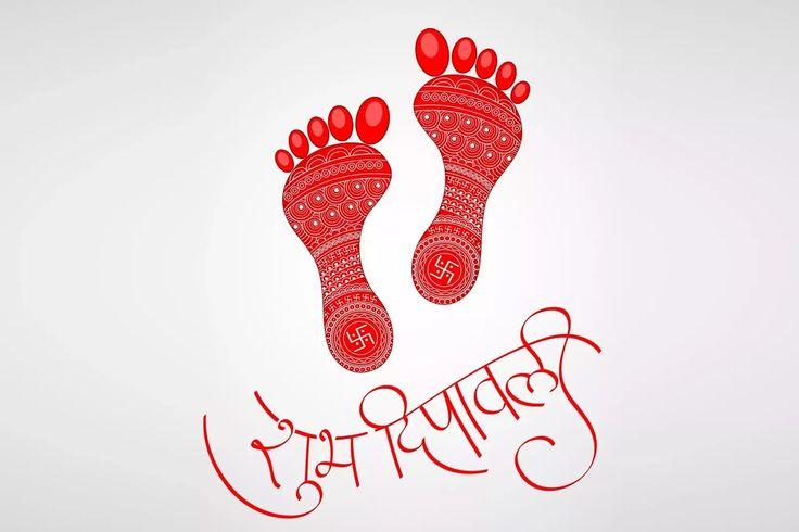 [#HD] [#FREE] Happy Diwali Wallpaper 2016   Happy Diwali 2016