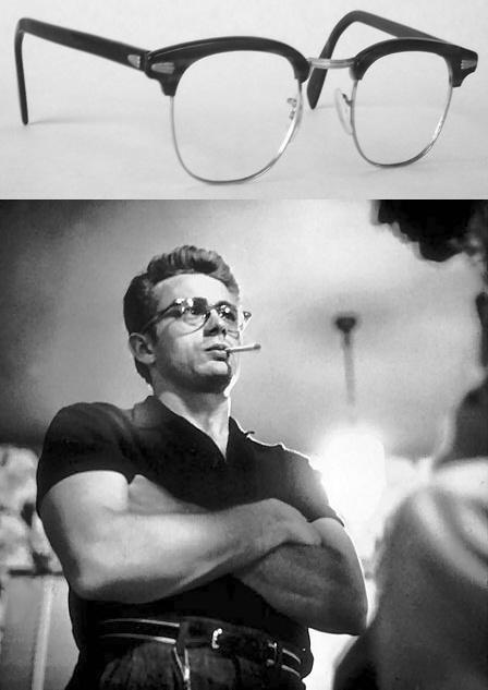 Favorite Malcolm X Style Frames &PQ29 – Advancedmassagebysara